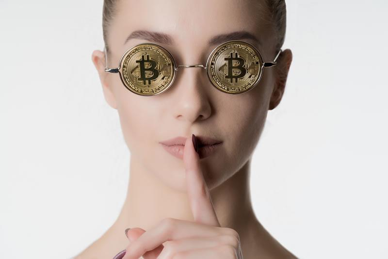 Bitcoin Price Spikes Above $7.1K, Liquidating $23M on BitMEX