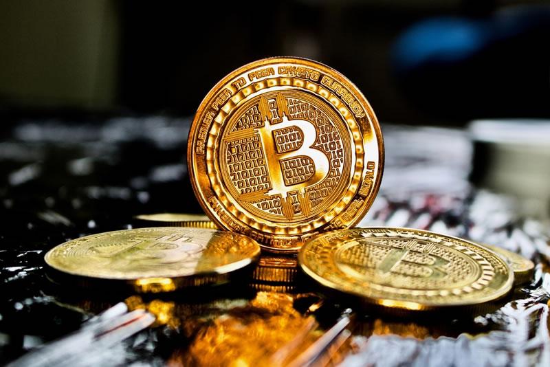 Gold Futures News