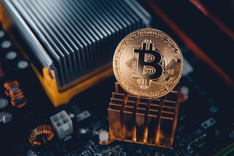 Bitcoin's Third Halving: Survey Shows 50% of Miners Expect a Price Increase   Featured Bitcoin News