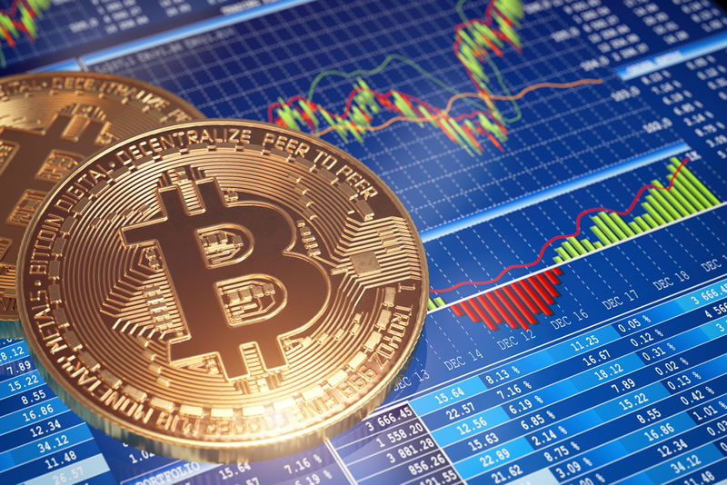 Buy Bitcoin - invest easily in Bitcoin, tips for Bitcoin trading | 04/09/20