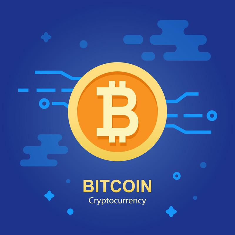 How to buy Litecoin (LTC) on eToro? - Cryptocurrencies