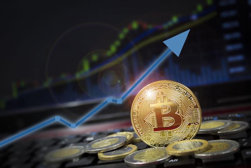Stock Market News for Jul 31, 2020