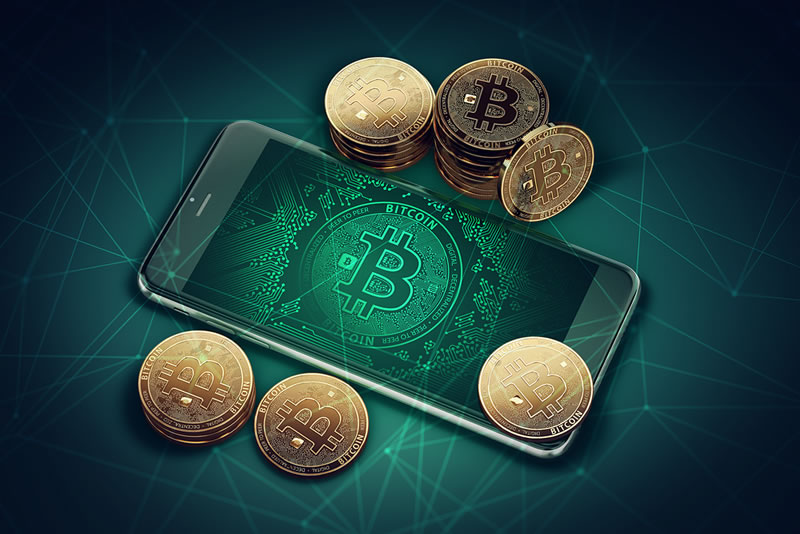 Cryptocurrency Market 2019 -2024|Market players, Research, Growth
