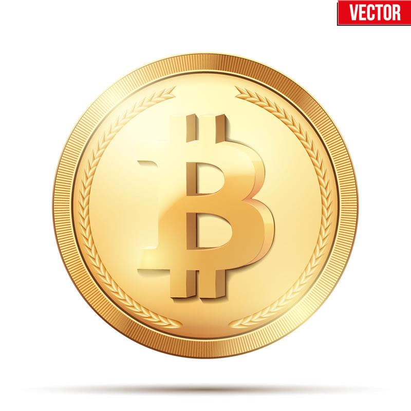 Goldman Sachs Slams Bitcoin And Gold On Investor Call, Crypto Community Reacts