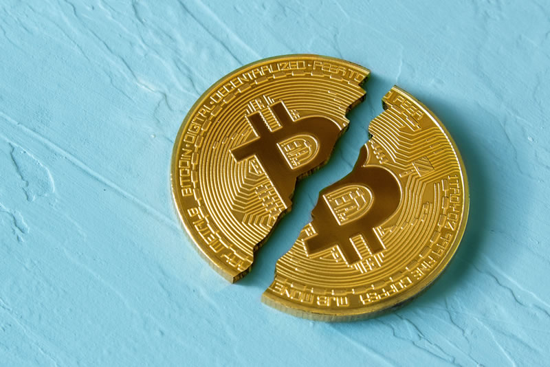 Virtual currencies: A safe way to invest your money