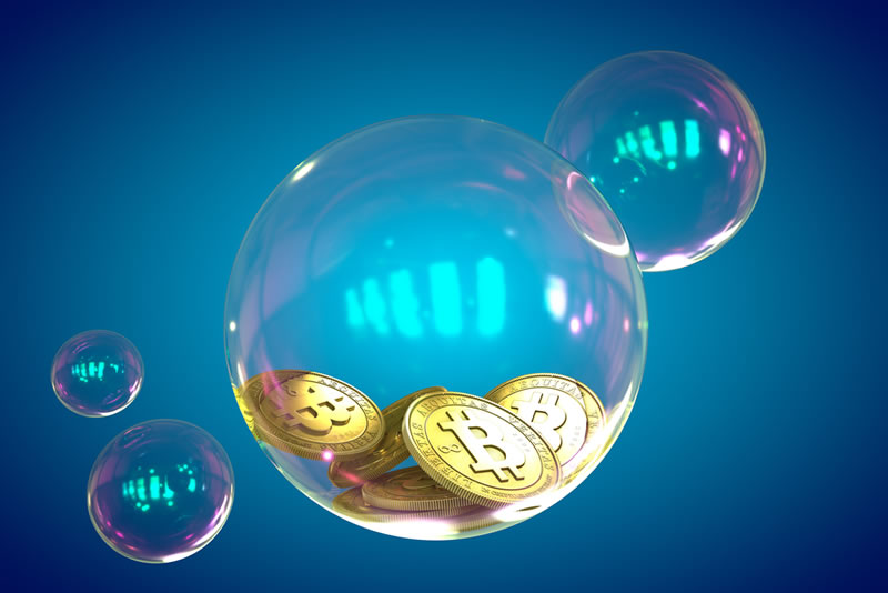 Cryptocurrencies to Invest In • PaulCrypto.com