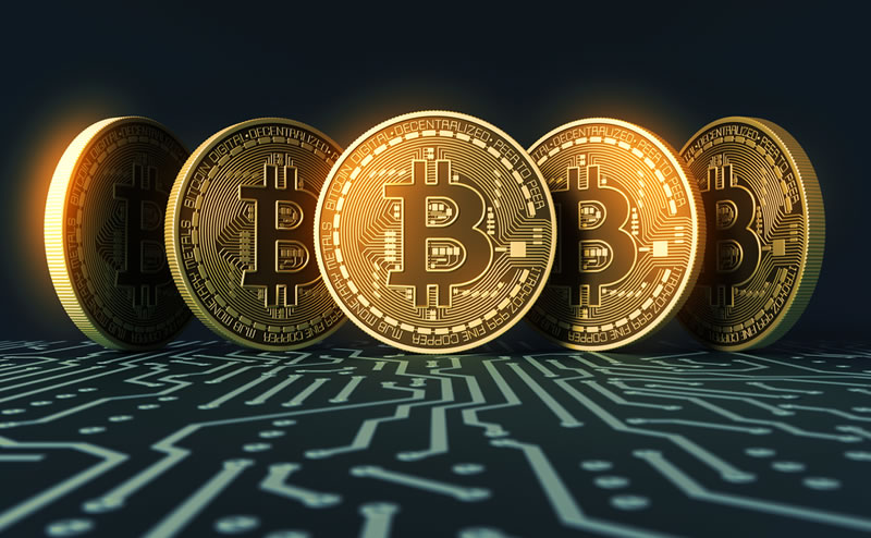 BlackRock Income and Growth Investment Trust Plc – Portfolio Update