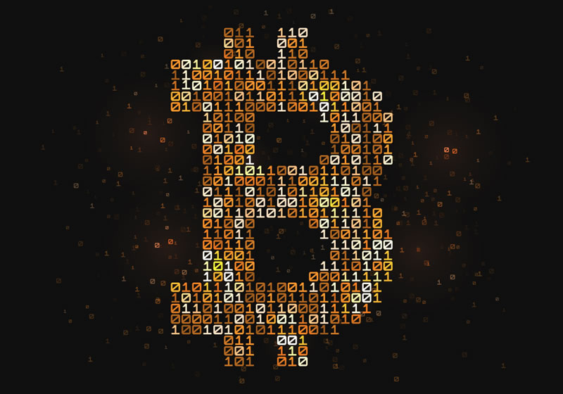 Is the use of cryptocurrencies a dream come true to online gambling establishments?