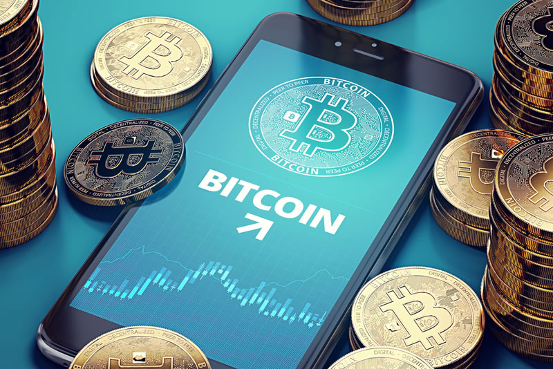 Facebook renames controversial cryptocurrency wallet to 'Novi'