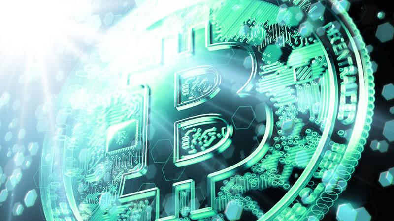 Bitcoin Daily: Bitcoin Exchange Balances Drop