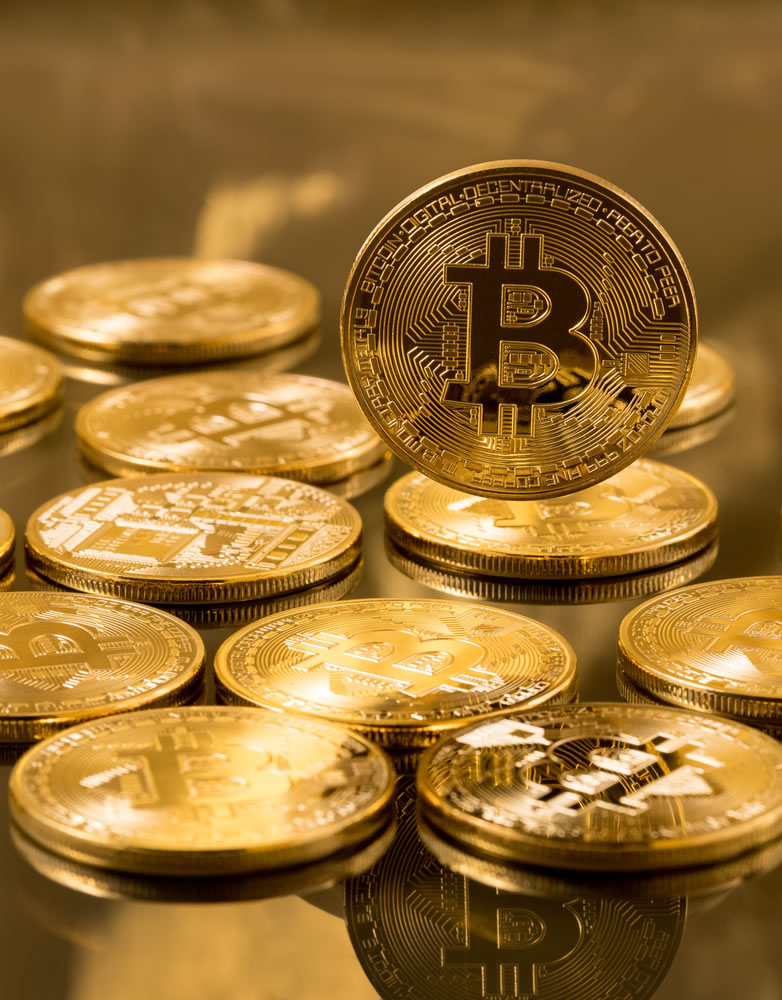 Satoshi Nakaboto: 'Bitcoin halving search interest reaches all-time high'