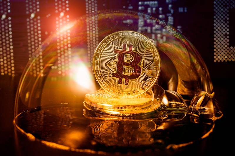 Cryptocurrency News Roundup for April 14, 2020