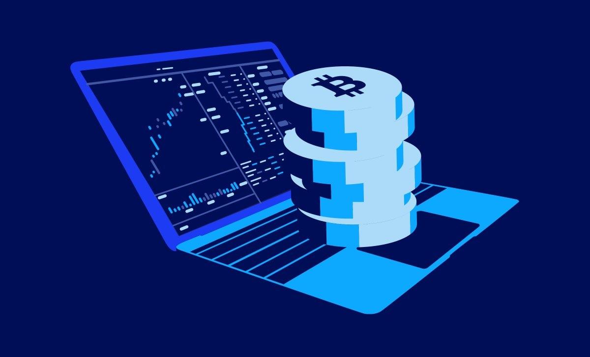 Krypto 1000 Euro – Wie kann man kryptowährungen handeln